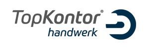 Logo von TopKontor Handwerk