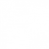 Microsoft Partnerlogo
