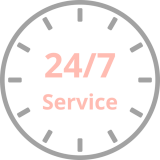 cs-24-7-service