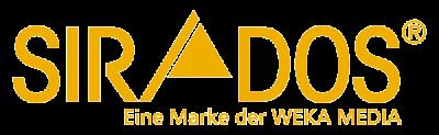 sirados_Baudaten_Logo_Marke_orange_rgb