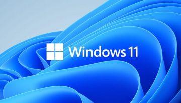 Beitragsbild: Windows 11 kommt